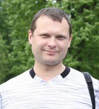Денис Денисов, Ейск