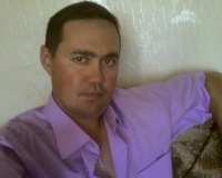 Андрей Алгасов, 4 сентября , Кунгур, id141977843