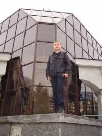 Vasiliy Strogonov, Saint Petersburg