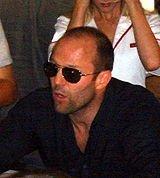 Станислав Климов, 28 июля 1989, Москва, id252453