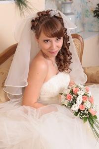 Елена Неплюхина, 1 января 1990, Тольятти, id50762028