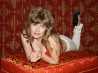 Ольга Русакова(Салмина), 16 января 1977, Ноябрьск, id59092581