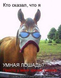 Умная Лошадь, 16 октября 1986, Санкт-Петербург, id59334012