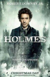 Sherlock Holmes, 6 января , Днепропетровск, id65866764