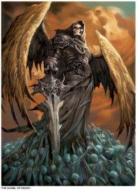 ангел тьмы скачать торрент - фото 3