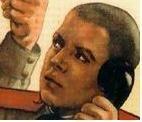 Алесандро Розов, 26 декабря 1994, Москва, id76669165