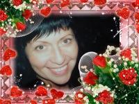 Елена Садовская, 3 октября 1995, Москва, id94686460