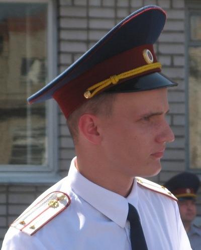 Владислав Пуртов, Коряжма, id11206789