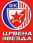 Мисиркић Птв пинк, 3 марта 1976, Южно-Сахалинск, id101600501
