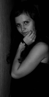Ольга Цуканова, 28 октября 1983, Чернигов, id117588572