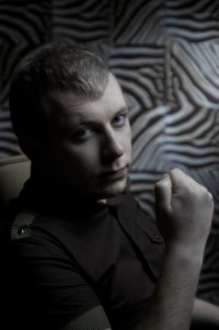 Алексей Гусарук