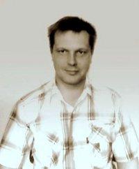 Сергей Флаьянов, 20 июля 1974, Саратов, id45963517