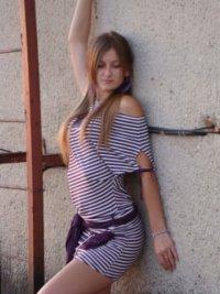 Анна Цыбульская, 19 января 1995, Сумы, id56119165