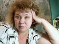 Ольга Малетина, 23 ноября , Санкт-Петербург, id57280780