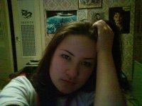 Алина Тараран, 17 ноября 1986, Ростов-на-Дону, id85759105