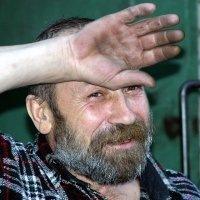 Егор Шиляев, 18 апреля , Ижевск, id93759035
