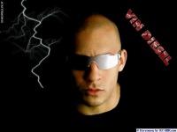 Vin Diesel, 22 января 1998, Окуловка, id138463504