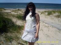 Ludmila Ivanova, 30 апреля 1976, Гродно, id160551530