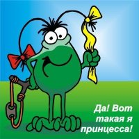 Рыиииихина Любовь, 25 февраля 1957, Дзержинск, id26727893