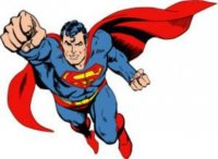 Superman Владимир, 16 октября 1986, Санкт-Петербург, id59334014