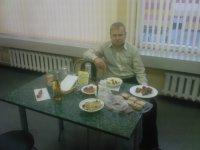 Алексей Лаптев, 12 марта , Ижевск, id63672600
