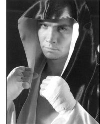 Денис Никифоров, 1 марта 1984, Москва, id69485256