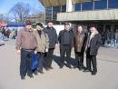 Выпускники ЛПИ им.М.И.Калинина фото #3