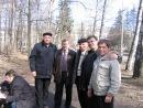 Выпускники ЛПИ им.М.И.Калинина фото #4