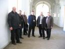 Выпускники ЛПИ им.М.И.Калинина фото #6