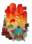 Евгений Васильевич, 16 февраля , Санкт-Петербург, id82624384