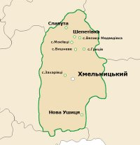 Fgjkhkjh Hjlkjlkl, 11 июня , Екатеринбург, id85174870
