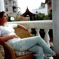 Елена Гришай, 21 мая 1993, Запорожье, id93706028