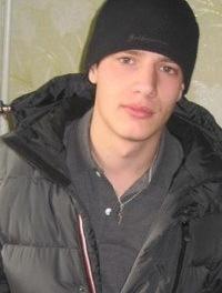 Максим Симонов, 18 февраля , Владивосток, id190934897