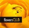 flowersCLUB