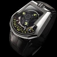 Часы швейцарские купить копия часы скелетоны тонкие