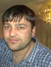 Hamid У 725 уу 95, 9 апреля 1952, Грозный, id114758493