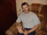 Валерий Шумков, 6 апреля , Екатеринбург, id120790553
