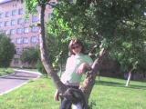 Наташа Шолота, 18 августа 1998, Владимир, id125228516