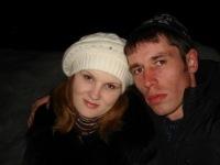 Ринат Васильев, Киров, id126275260