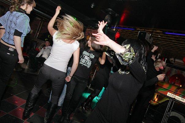 Проститутки В Германии Клуб Паша