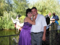 Денис Софиев, 28 июня , Киев, id28165771