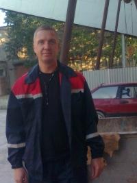 Игорь Покровский, 20 февраля 1967, Санкт-Петербург, id55573191