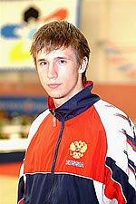 Alexandr Sorokin, id76568242