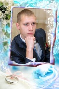 Павел Богданов