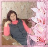 Zanna Ruder, 19 августа 1983, Алейск, id100316406