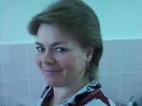 Светлана Бондарь-Орловская, 20 мая 1973, Житомир, id107739567
