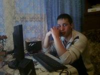 Радик Каюпов, 1 июля , Оренбург, id127739867