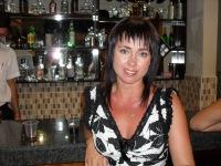 Оксана Гурко, 16 декабря , Екатеринбург, id166176371