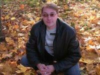 Виктор Грысык, 13 июня 1985, Брянск, id56399630