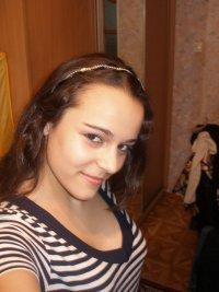 Жанночка Махамедова, 24 января , Львов, id59675175